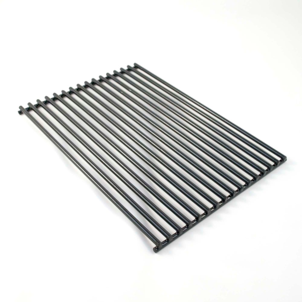 GRAND HALL P1645E Gas Grill Cooking Grate