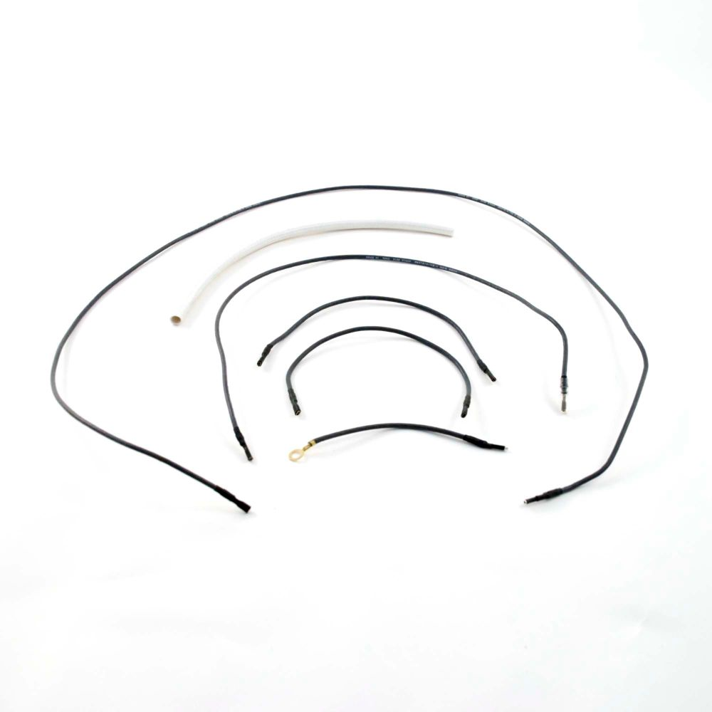 GRAND HALL P2637B Gas Grill Igniter Wire Set