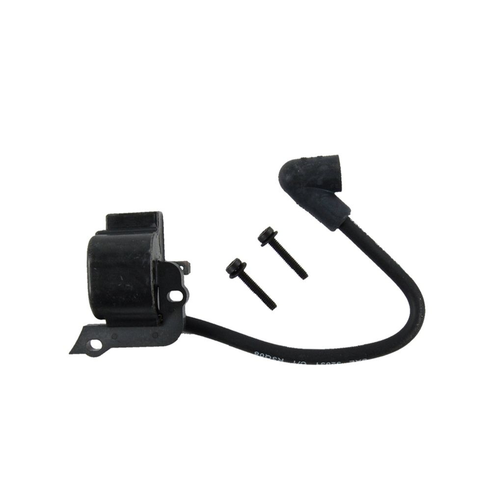 MTD 753-06003 Leaf Blower Ignition Coil
