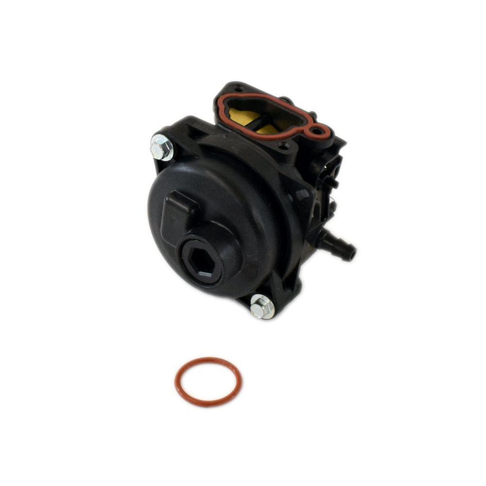 BRIGGS & STRATTON 594058 Lawn & Garden Equipment Engine Carburetor