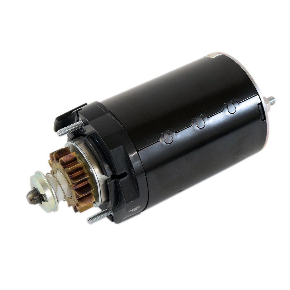 KOHLER CO. 20-098-11-S Lawn & Garden Equipment Engine Electric Starter