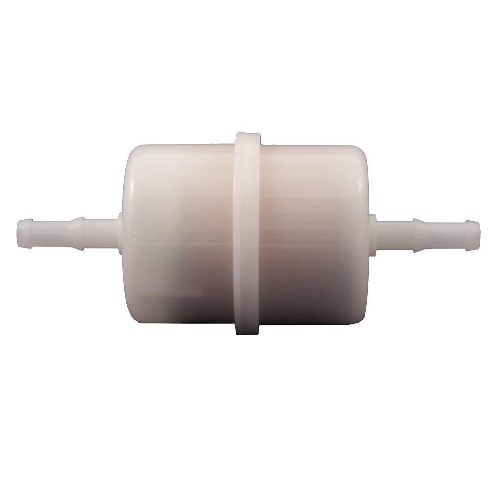 KOHLER CO. 24-050-13-S Lawn & Garden Equipment Engine Fuel Filter
