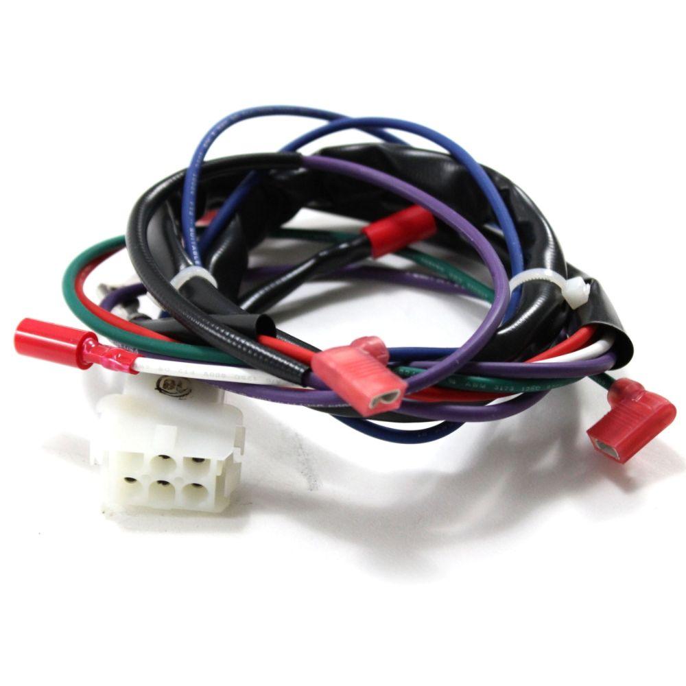 KOHLER CO. 24-176-81-S Lawn & Garden Equipment Engine Wire Harness