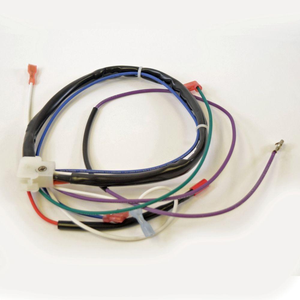 KOHLER CO. 24-176-82-S Lawn & Garden Equipment Engine Wire Harness